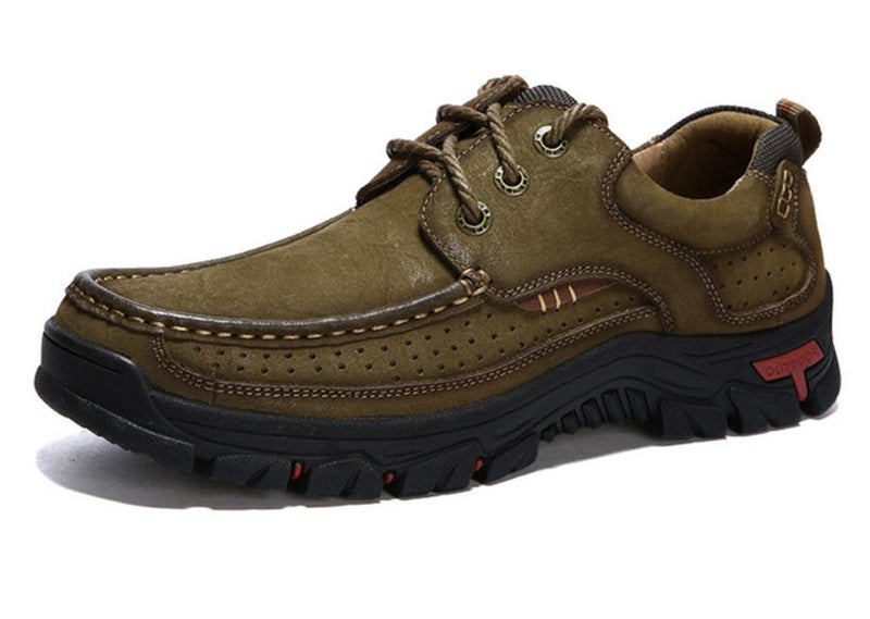 Hero - Outdoor-Schuhe