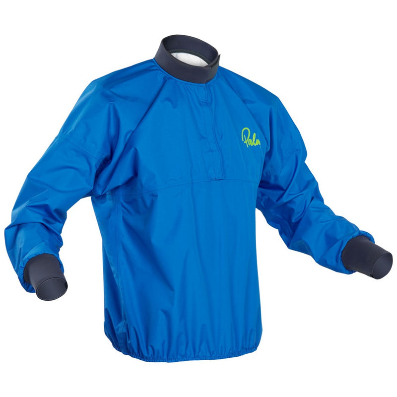 Palm Pop Cag/Watersports Jacket