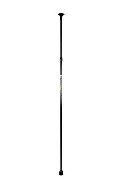 Street Sweeper™ // Adjustable Landpaddle // Non Slip Tip