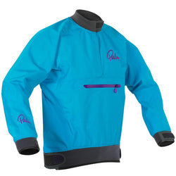 Palm Ladies Vector Cag/Watersports Jacket