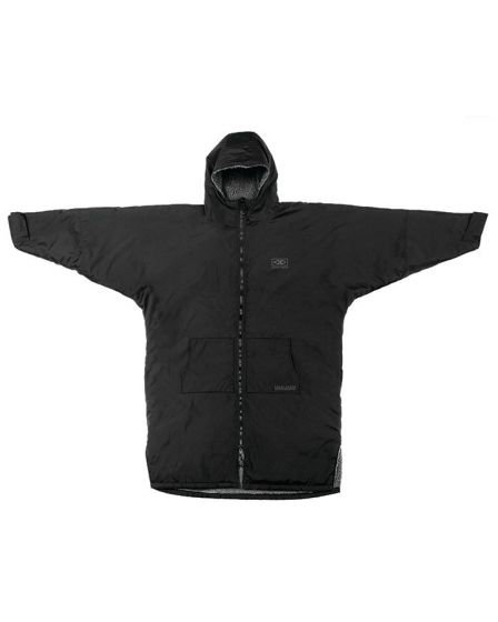 OCEAN & EARTH SUPER STORM CHANGING JACKET