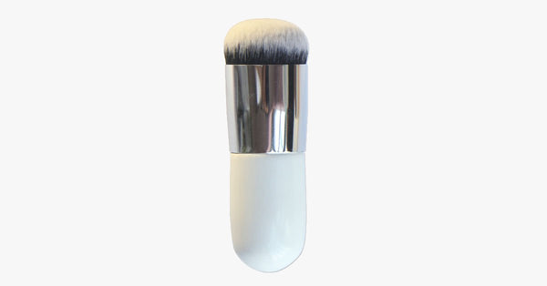 Chunky Foundation Brush - FREE SHIP DEALS