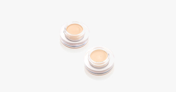 Concealer Pot - FREE SHIP DEALS