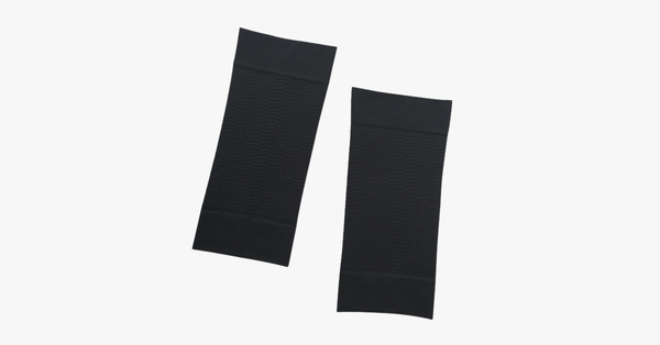 Arm Slimmer Compression Wraps - FREE SHIP DEALS