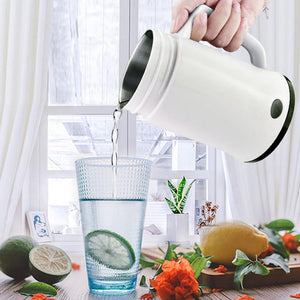 Mini Electric Heating Cup 220V Kettle