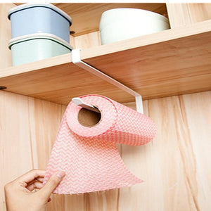 Practical Kitchen toilet roll paper