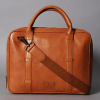 Creek Briefcase
