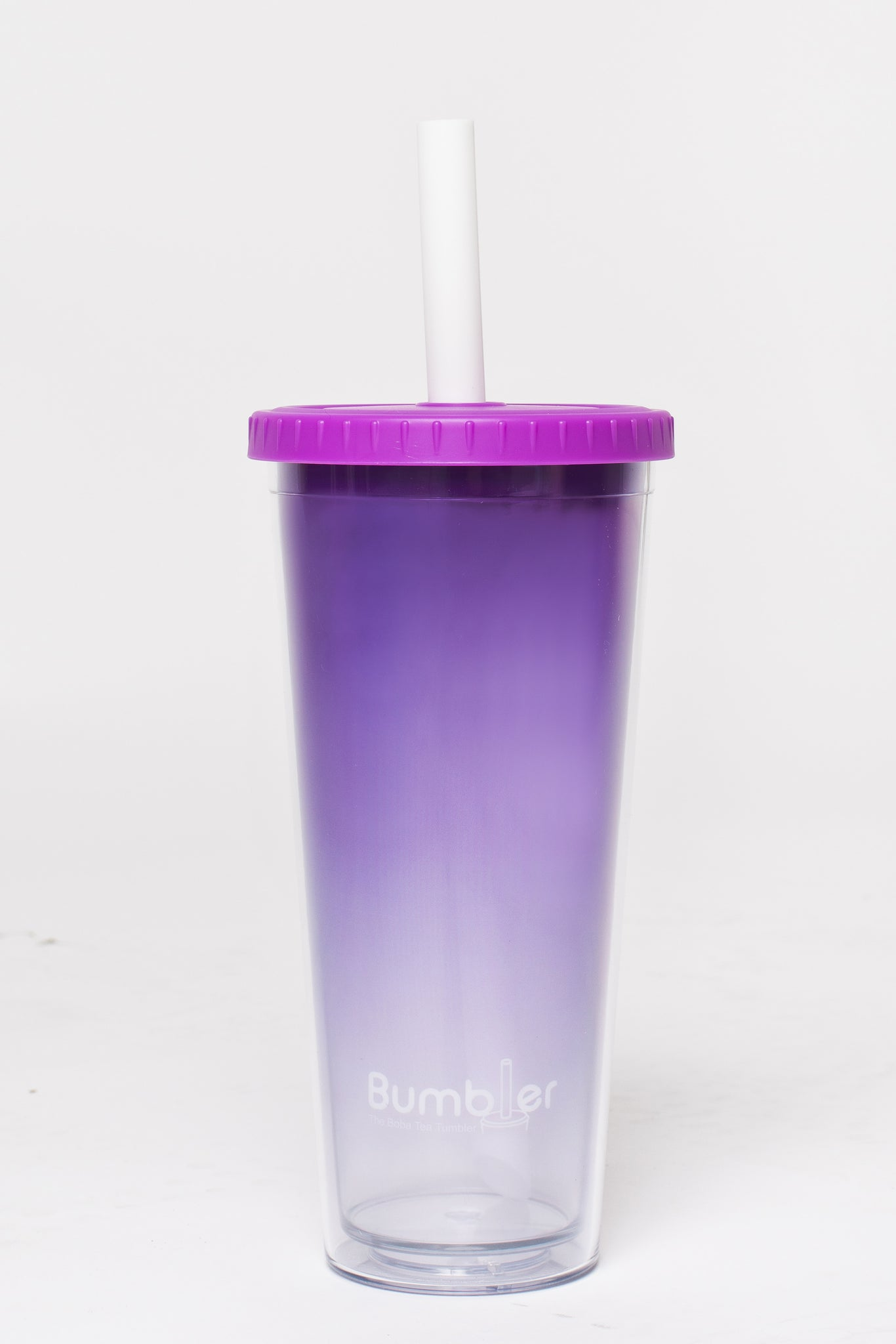 Taro Purple