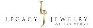 Legacy Jewelry of Las Vegas