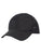 Warrior Baseball Cap - Black