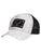 Warrior Baseball Cap - Boreas