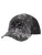 Warrior Baseball Cap - Nyx