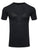 Invictus T-Shirt - Black