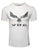 Invictus T-Shirt - Bright White