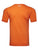 Invictus T-Shirt - Orange Pantone