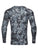 Scott Long Sleeve Shirt - Ekho