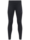 Dash Leggings - Black
