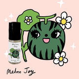 Melon Joy - 5ml perfume oil - clearance