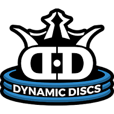 Shop Dynamic Discs Disc Golf at Skybreed Discs