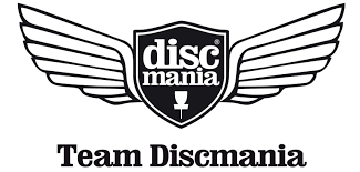 Shop Discmania Disc Golf at Skybreed Discs