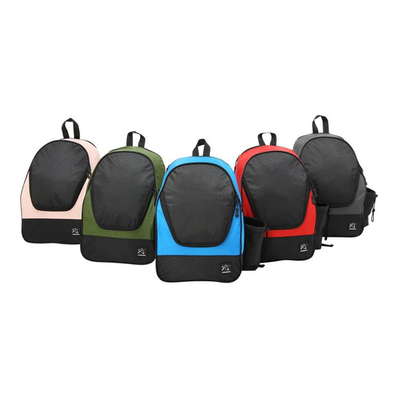 Prodigy BP-4 Disc Golf Backpack Bag