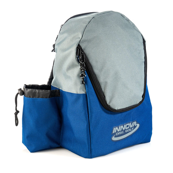 Innova Discover Disc Golf Backpack Bag
