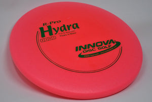 Buy Pink Innova R-Pro Hydra Putt and Approach Disc Golf Disc (Frisbee Golf Disc) at Skybreed Discs Online Store