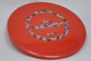 Buy Red Dynamic Biofuzion Verdict Midrange Disc Golf Disc (Frisbee Golf Disc) at Skybreed Discs Online Store