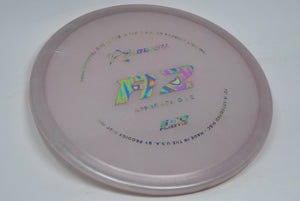 Buy Pink Prodigy 500 A2 Putt and Approach Disc Golf Disc (Frisbee Golf Disc) at Skybreed Discs Online Store