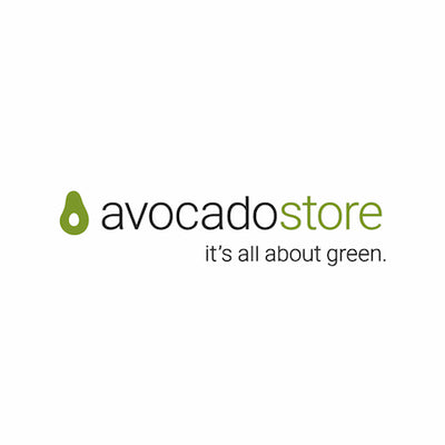 Avocadostore & Young Diversity