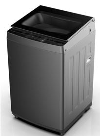 Toshiba AW-DJ1000FS-  9.0Kg Inverter Top Load Washing Machine