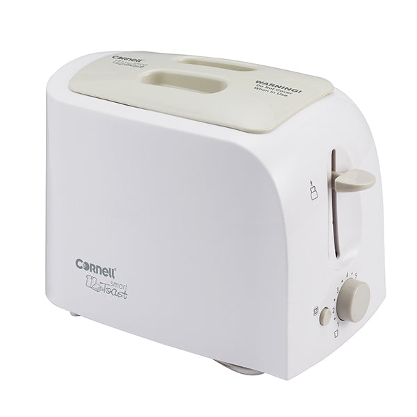 Cornell CT-EDC38 - Pop Up Toaster