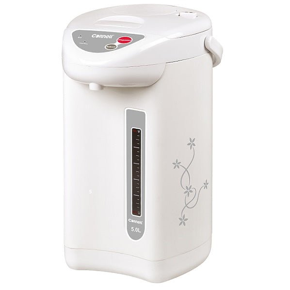 Cornell CTP-TS50P - Electric Airpot 5litres