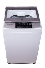 Load image into Gallery viewer, Electrolux EWT7588H1WB - Cyclonic Care 7.5kg Washing Machine