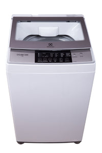 Electrolux EWT7588H1WB - Cyclonic Care 7.5kg Washing Machine
