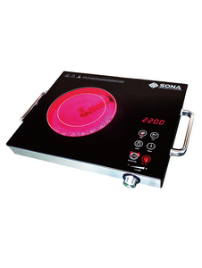Sona SIC3302 - Infrared Cooker
