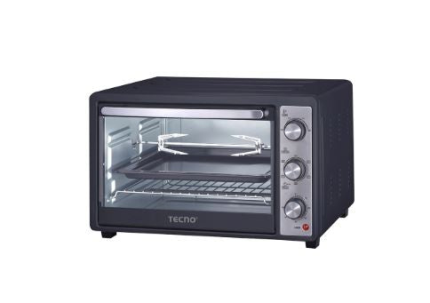 Tecno TEO2800 - Electric Oven 28litres