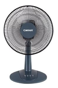 Cornell CFN-T122GY - Table Fan 30cm/12inch