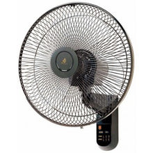 Load image into Gallery viewer, KDK M40MS - Remote Controlled Wall Fan 40cm/16inch
