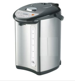Mistral MAP380 - Electric Airpot 3.8litres