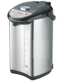 Mistral MAP520 - Electric Airpot 5litres