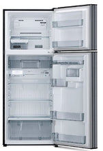 Load image into Gallery viewer, Mitsubishi MR-FC34EP-SSL-P - 2 Door Refrigerator Gross 309L Net 287L