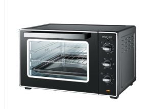 Mayer MMO45 - Electric Oven 45litres