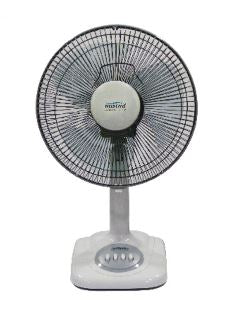 Mistral MTF121 - Table Fan 30cm/12inch