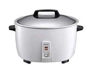 Panasonic SR-GA421 - Electric Rice Cooker 4.2litres