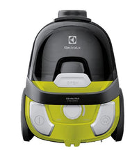 Load image into Gallery viewer, Electrolux Z1231 - CompactGo Cyclonic Bagless Vacuum Cleaner