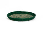 Forest Bud Heathered Tray