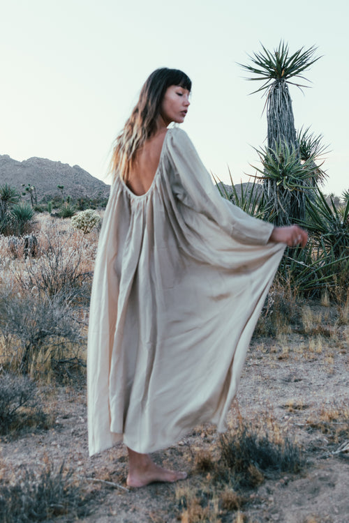 Epic Odyssey Dress A Perfect Nomad, Image