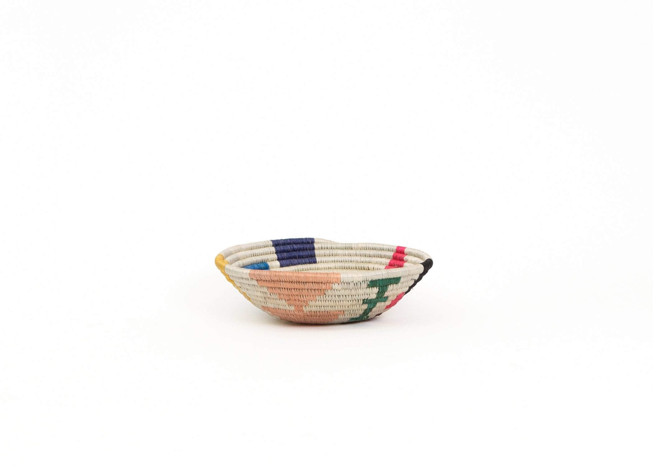 Small Neon Mtoto Bowl