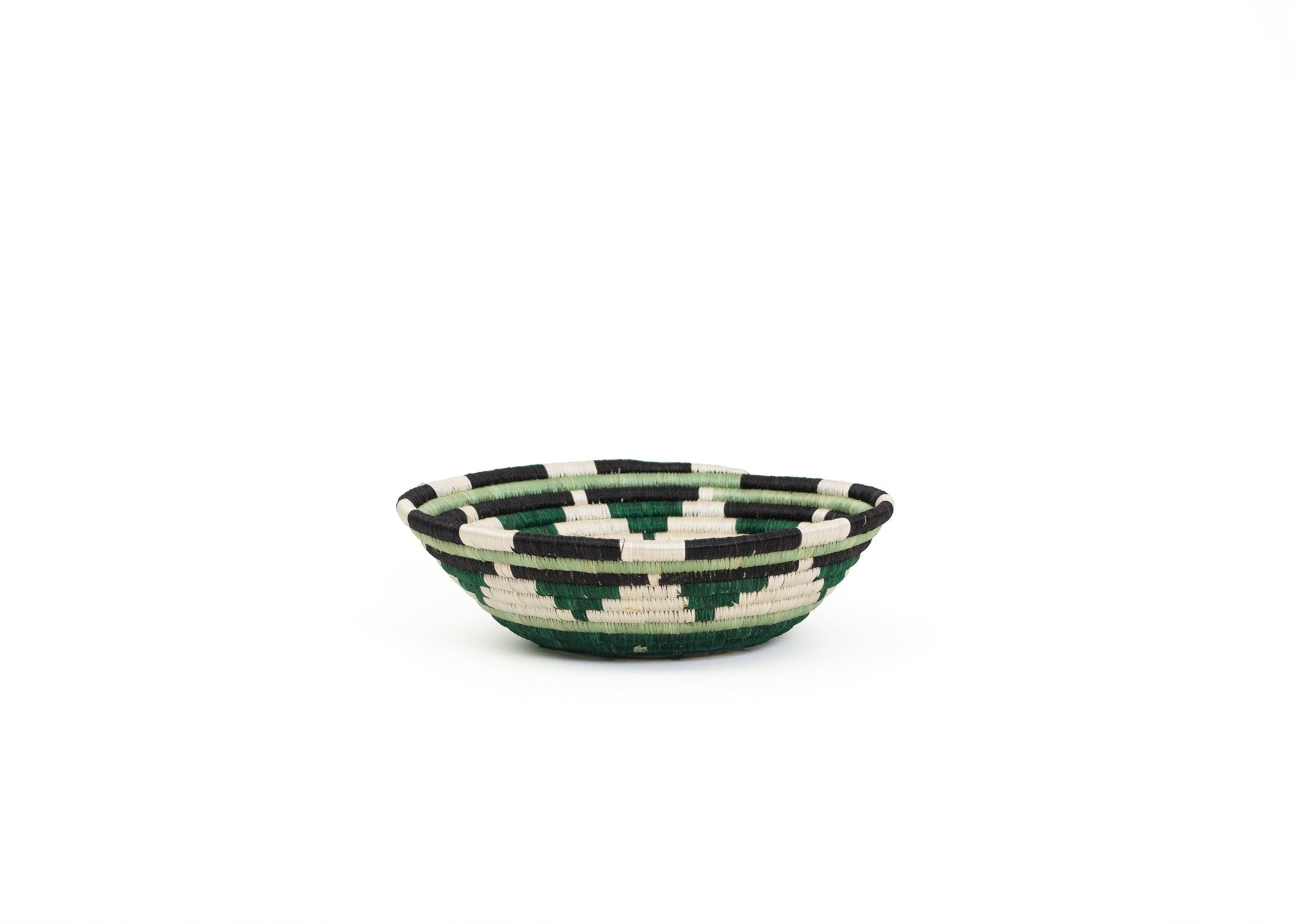 Medium Ivy Hope Bowl